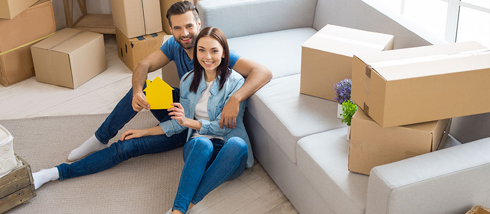 Cheap & Best Local Shifting in Bangalore